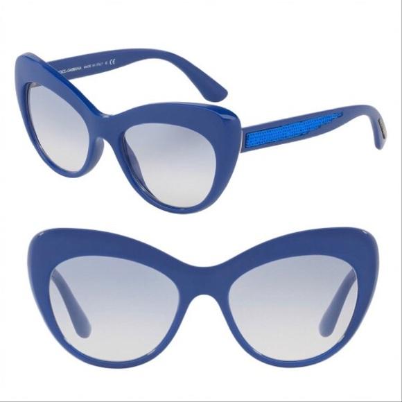 61f418350d6e Dolce & Gabbana Accessories | Dolce Gabbana Club Sunglasses | Poshmark